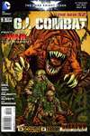 G.I. Combat #3 comic books for sale