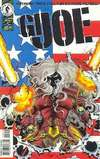 G.I. Joe #2 comic books for sale