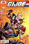 G.I. Joe #20 comic books - cover scans photos G.I. Joe #20 comic books - covers, picture gallery