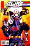 G.I. Joe #6 comic books - cover scans photos G.I. Joe #6 comic books - covers, picture gallery