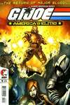 G.I. Joe #9 Comic Books - Covers, Scans, Photos  in G.I. Joe Comic Books - Covers, Scans, Gallery