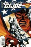 G.I. Joe Comic Books. G.I. Joe Comics.