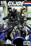 G.I. Joe #26 Comic Books - Covers, Scans, Photos  in G.I. Joe Comic Books - Covers, Scans, Gallery
