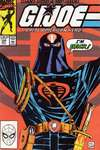 G.I. Joe: A Real American Hero #100 comic books - cover scans photos G.I. Joe: A Real American Hero #100 comic books - covers, picture gallery