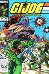 G.I. Joe: A Real American Hero #19 Comic Books - Covers, Scans, Photos  in G.I. Joe: A Real American Hero Comic Books - Covers, Scans, Gallery