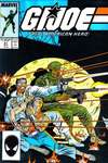 G.I. Joe: A Real American Hero #61 Comic Books - Covers, Scans, Photos  in G.I. Joe: A Real American Hero Comic Books - Covers, Scans, Gallery
