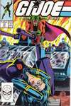 G.I. Joe: A Real American Hero #75 Comic Books - Covers, Scans, Photos  in G.I. Joe: A Real American Hero Comic Books - Covers, Scans, Gallery