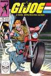 G.I. Joe: A Real American Hero #79 comic books for sale
