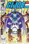 G.I. Joe: A Real American Hero #84 Comic Books - Covers, Scans, Photos  in G.I. Joe: A Real American Hero Comic Books - Covers, Scans, Gallery