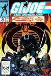 G.I. Joe: A Real American Hero #95 Comic Books - Covers, Scans, Photos  in G.I. Joe: A Real American Hero Comic Books - Covers, Scans, Gallery
