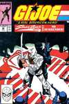G.I. Joe: A Real American Hero #96 Comic Books - Covers, Scans, Photos  in G.I. Joe: A Real American Hero Comic Books - Covers, Scans, Gallery