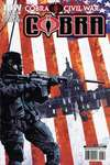 G.I. Joe: Cobra Civil War #6 comic books for sale