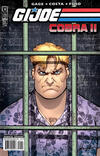 G.I. Joe: Cobra II Comic Books. G.I. Joe: Cobra II Comics.