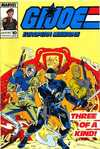 G.I. Joe European Missions #10 Comic Books - Covers, Scans, Photos  in G.I. Joe European Missions Comic Books - Covers, Scans, Gallery