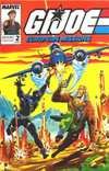 G.I. Joe European Missions #2 Comic Books - Covers, Scans, Photos  in G.I. Joe European Missions Comic Books - Covers, Scans, Gallery