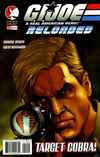 G.I. Joe: Reloaded #12 comic books for sale