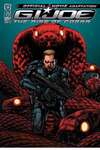 G.I. Joe: Rise of the Cobra Movie Adaptation #4 Comic Books - Covers, Scans, Photos  in G.I. Joe: Rise of the Cobra Movie Adaptation Comic Books - Covers, Scans, Gallery