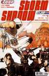 G.I. Joe: Storm Shadow #2 Comic Books - Covers, Scans, Photos  in G.I. Joe: Storm Shadow Comic Books - Covers, Scans, Gallery