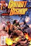 Gambit & Bishop #3 comic books - cover scans photos Gambit & Bishop #3 comic books - covers, picture gallery