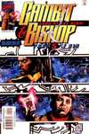 Gambit & Bishop #5 comic books for sale