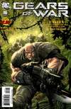 Gears of War #16 comic books for sale
