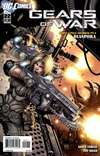 Gears of War #22 comic books for sale