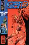 Gen 13 #55 Comic Books - Covers, Scans, Photos  in Gen 13 Comic Books - Covers, Scans, Gallery
