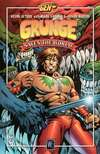 Gen 13 #1 cheap bargain discounted comic books Gen 13 #1 comic books