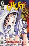 Ghost #30 comic books for sale