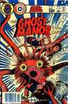 Ghost Manor #58 Comic Books - Covers, Scans, Photos  in Ghost Manor Comic Books - Covers, Scans, Gallery