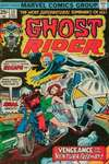 Ghost Rider #15 Comic Books - Covers, Scans, Photos  in Ghost Rider Comic Books - Covers, Scans, Gallery