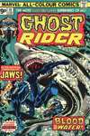 Ghost Rider #16 Comic Books - Covers, Scans, Photos  in Ghost Rider Comic Books - Covers, Scans, Gallery