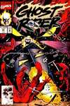 Ghost Rider #22 comic books for sale