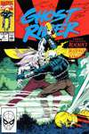 Ghost Rider #3 comic books for sale