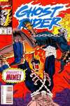 Ghost Rider #39 comic books for sale
