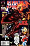 Ghost Rider #82 comic books - cover scans photos Ghost Rider #82 comic books - covers, picture gallery