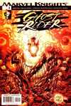 Ghost Rider #2 comic books - cover scans photos Ghost Rider #2 comic books - covers, picture gallery