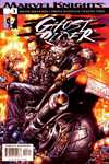 Ghost Rider #3 comic books - cover scans photos Ghost Rider #3 comic books - covers, picture gallery