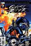 Ghost Rider #6 comic books - cover scans photos Ghost Rider #6 comic books - covers, picture gallery
