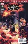 Ghost Rider #10 comic books - cover scans photos Ghost Rider #10 comic books - covers, picture gallery