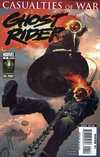 Ghost Rider #11 comic books for sale