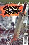Ghost Rider #13 comic books - cover scans photos Ghost Rider #13 comic books - covers, picture gallery