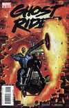 Ghost Rider #15 comic books - cover scans photos Ghost Rider #15 comic books - covers, picture gallery
