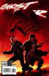 Ghost Rider #26 Comic Books - Covers, Scans, Photos  in Ghost Rider Comic Books - Covers, Scans, Gallery