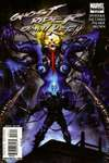 Ghost Rider: Danny Ketch #3 Comic Books - Covers, Scans, Photos  in Ghost Rider: Danny Ketch Comic Books - Covers, Scans, Gallery