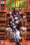 Ghost in the Shell #7 Comic Books - Covers, Scans, Photos  in Ghost in the Shell Comic Books - Covers, Scans, Gallery