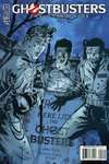 Ghostbusters: The Other Side #2 comic books for sale