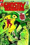 Ghostly Haunts #25 Comic Books - Covers, Scans, Photos  in Ghostly Haunts Comic Books - Covers, Scans, Gallery