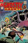 Ghostly Haunts #31 comic books for sale