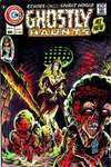 Ghostly Haunts #41 Comic Books - Covers, Scans, Photos  in Ghostly Haunts Comic Books - Covers, Scans, Gallery